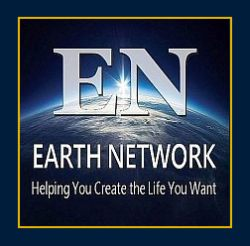 EN Mind forms matter events reality outcomes matter consciousness science.