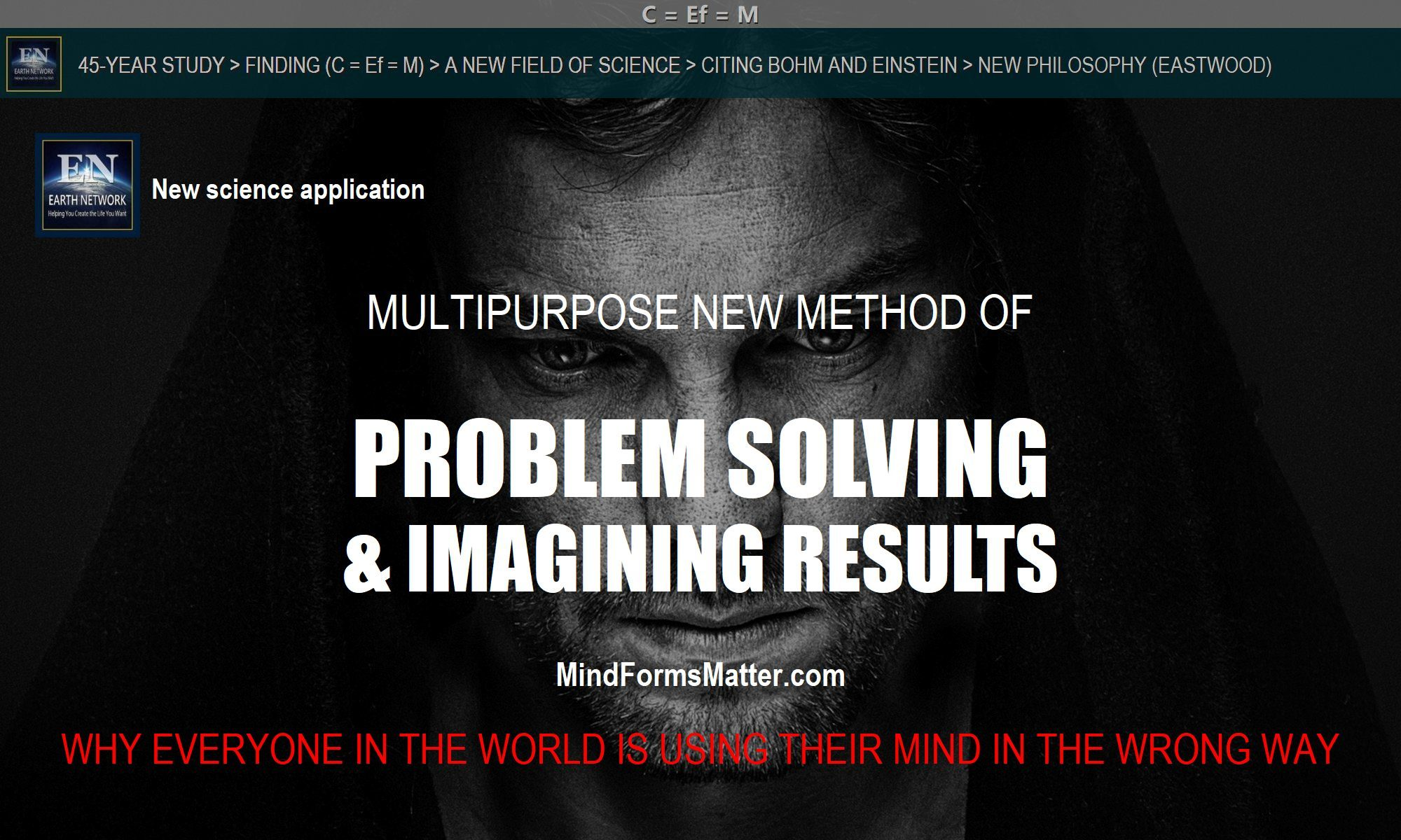 new-problem-solving-manifesting-method-how-do-i-create-something-by-imagining-it-from-the-end