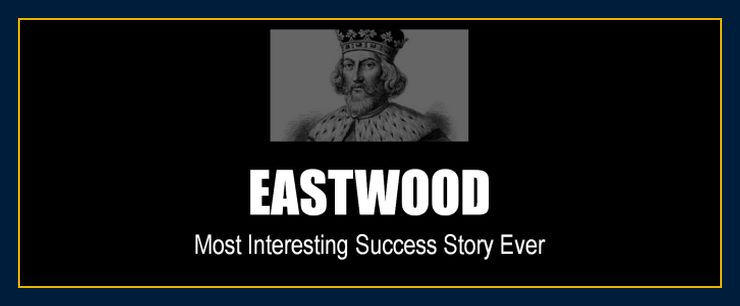 Eastwood-lineage-success-story-government-attack-dragon-slayer-mdoern-prophet-hero
